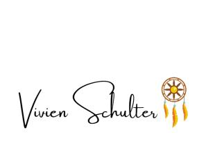 Vivien Schulter Logo