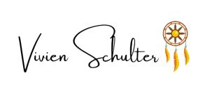 Logo Vivien Schulter